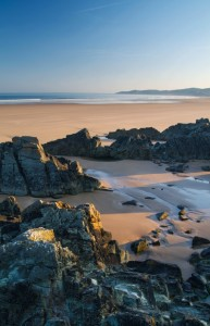 8983-Putsborough-Beaches-Coast-Coastline-Rocks