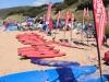 Putsborough Beach Competition