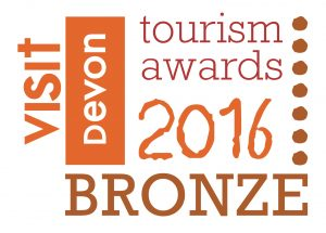 devon_tourism_bronze_2016